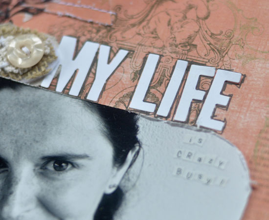 Mylife-title