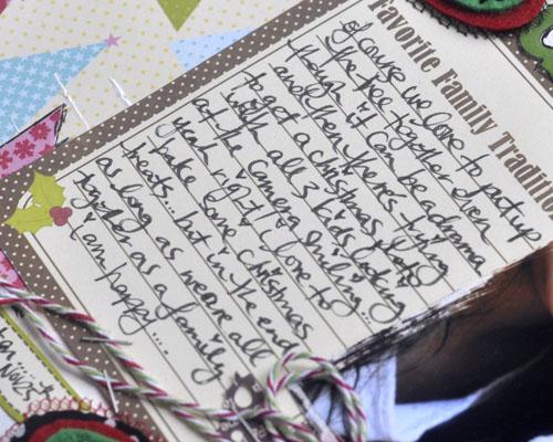 Eachday-journal