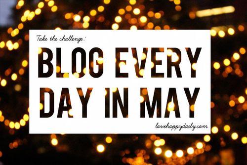 Blogmay1