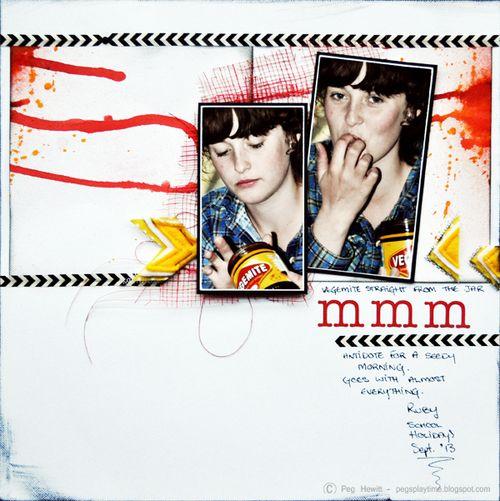 Mmm-0913