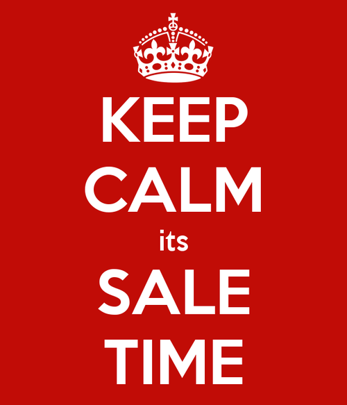 Keep-calm-its-sale-time-3