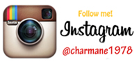 Instagram-follow-me