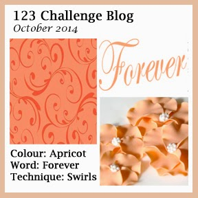 123-challenge-october-2014-board