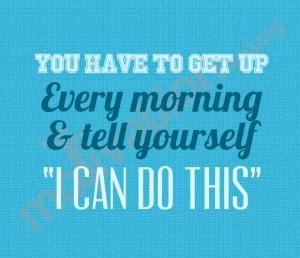 Motivation-quote-300x258
