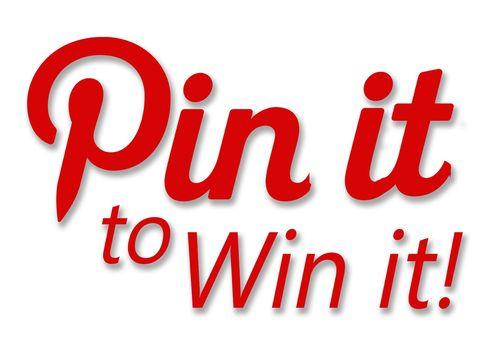 Pin-it-to-win-it